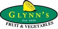 Glynn's Fruit and Vegetables