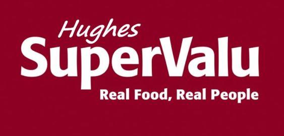 Hughes Supervalue | Claregalway
